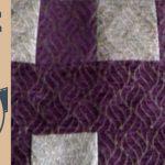 cojin-buho-técnica-patchwork