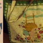 coser-bolsa-de-costura