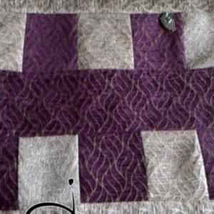 tutorial de costura_cojin patchwork con buho