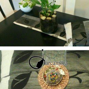 tutorial de costura_cojin sin cremallera