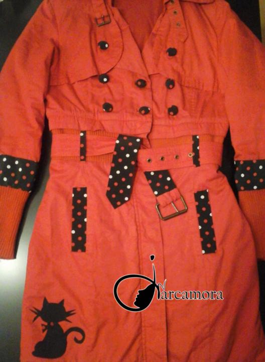 aprender a customizar ropa_abrigo desgastado2