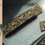 coser-bajo-pantalon-vaquero