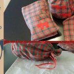 coser-cambiador-pañales-fácilmente