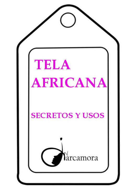 Tipos de Telas del Mundo y Tejidos_telas africanas