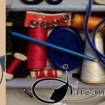 imprescindibles-buen-kit-costura-videotutorial