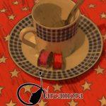 Puntadas y un Café