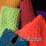 tutorial de costura_bufanda punto reja