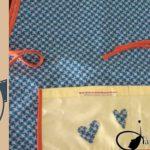 coser-delantal-con-corazones