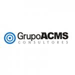 Grupo Acms consultores