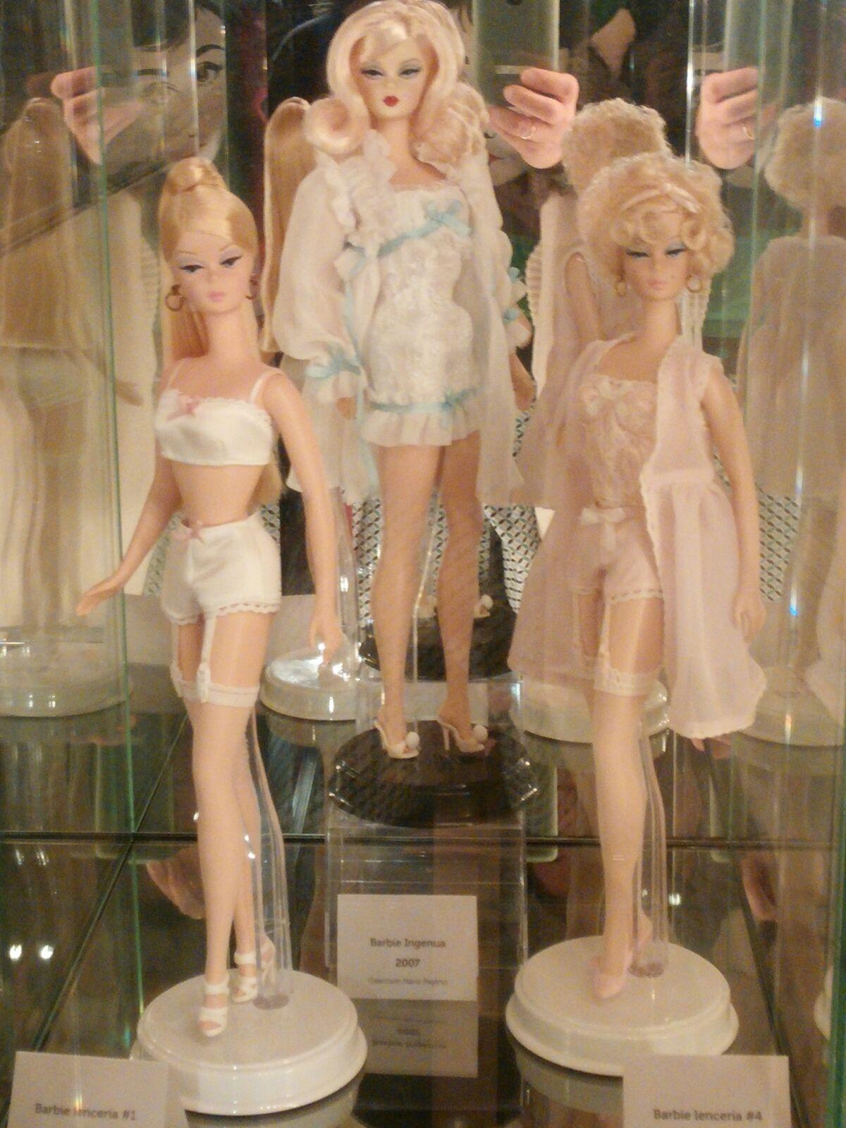 exposicion barbie 4