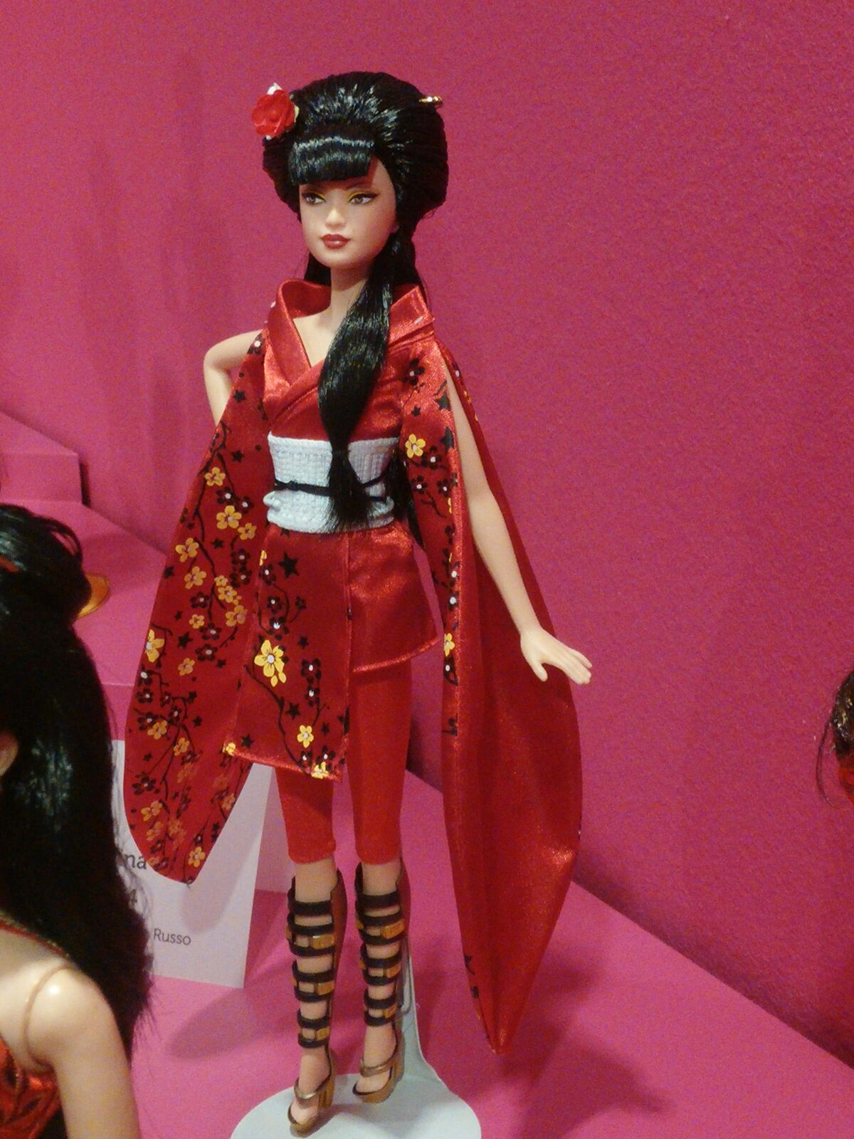 exposicion barbie 3
