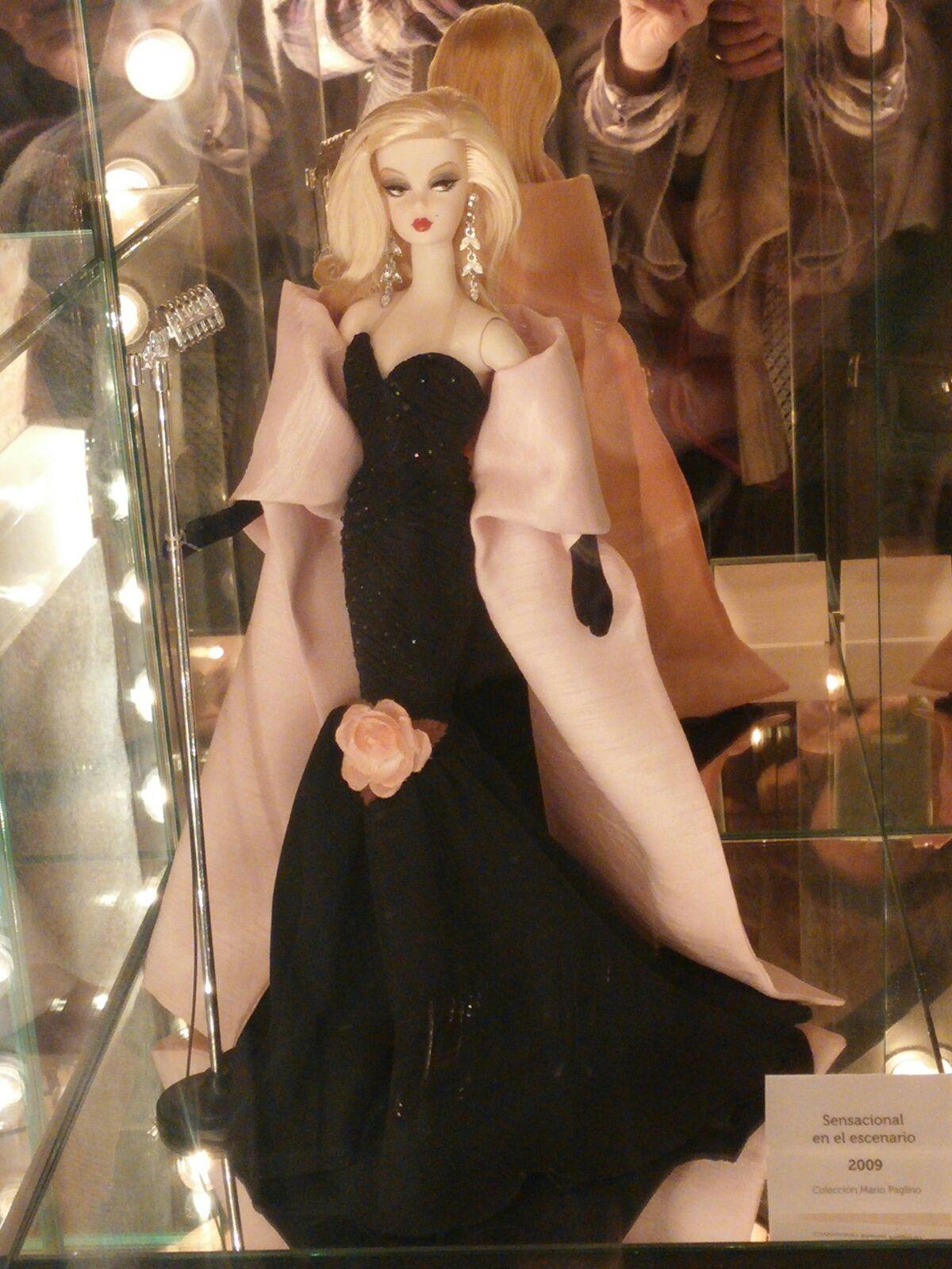 exposicion barbie 2