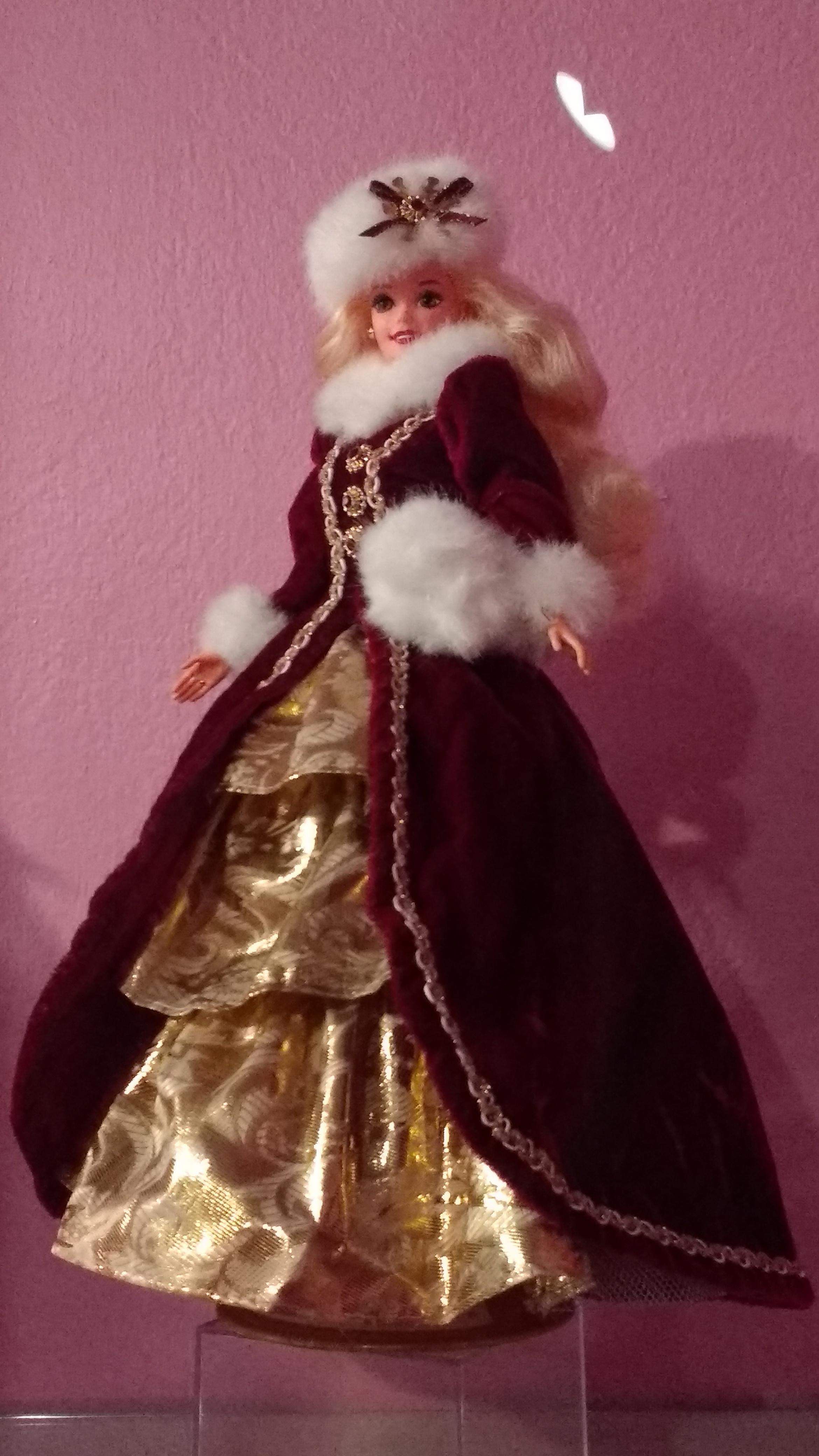 exposicion barbie 5