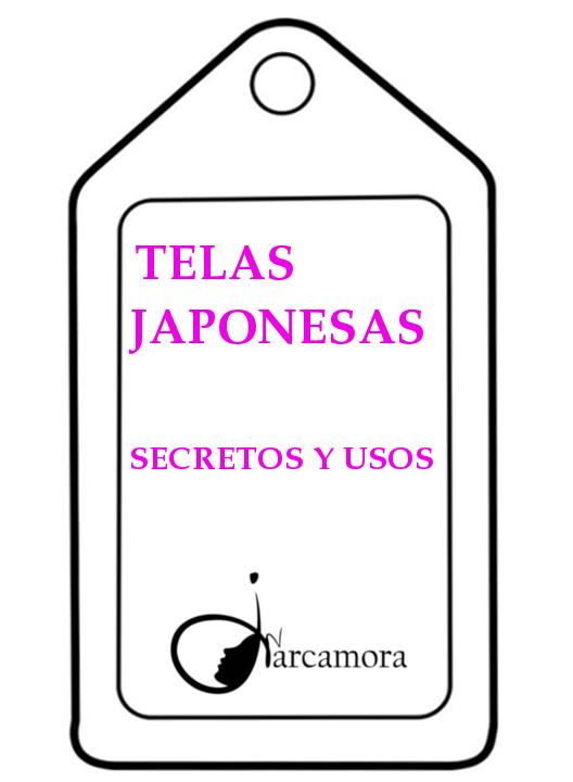 Tipos telas del mundo y tejidos_tela japonesa