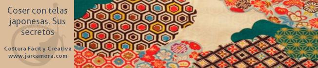 coser-con-telas-japonesas
