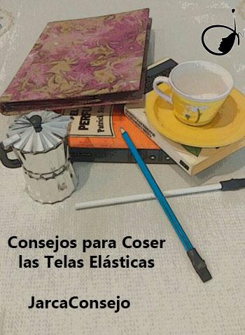 jarcaconsejo_consejo-coser-telas-elasticas