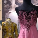 exposición-vestidos-de-fiesta