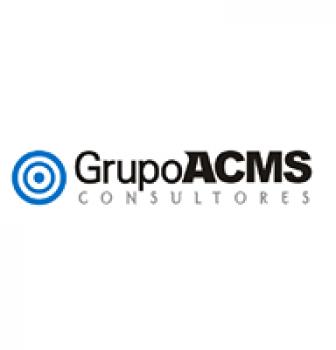Amigos Artistas: Grupo ACMS Consultores