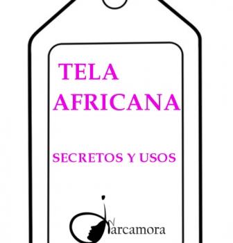 Telas Africanas: Tejidos Coloridos y de Buena Calidad