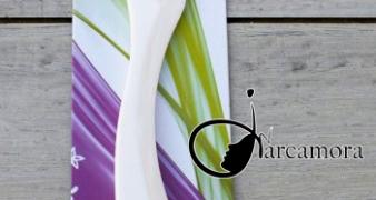 Accesorio de costura: Marcador de Tela Gruesa – Opinión –