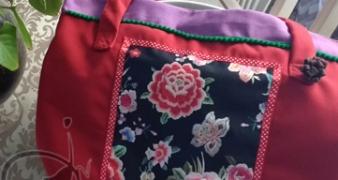 Bolsa de Ensayo Flamenco y Danza