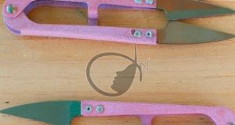 Accesorio de costura: Tijeras Corta Hilos – Opinión –