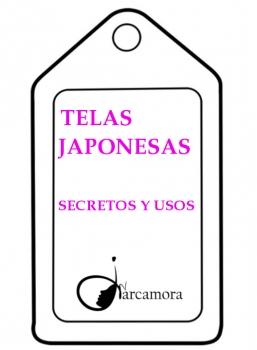 Tipos de Telas del Mundo y Tejidos: Telas Japonesas