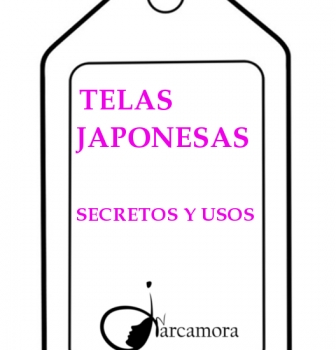 Telas Japonesas- Conoce sus Secretos Ahora