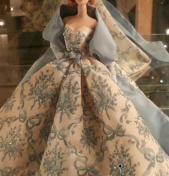 Novedades de Costura: Exposición Barbie Madrid 2017 – Vídeo –