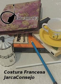 Consejo de Costura: ¿Para qué sirve la Costura Francesa?