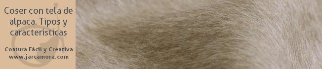 coser-con-telas-alpaca