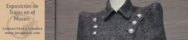 exposicion-trajes-en-museo