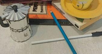 Consejo de Costura: Trucos para Coser Telas Elásticas