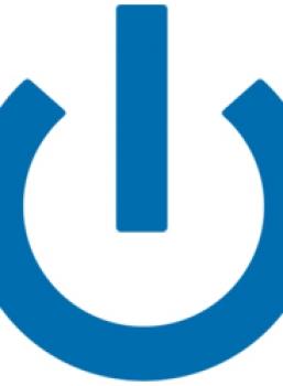 Amigos Artistas: Ageón – Aplicación de gestión personalizada – CRM