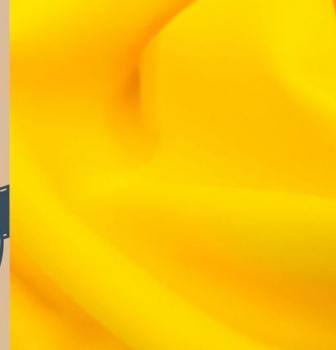 Secretos del Hilo de Nylon: Las prendas son resistentes al agua